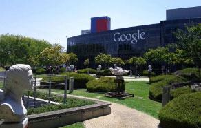 什么是Google Ads?