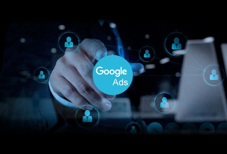 为什么谷歌竞价之前一定要先做谷歌优化? 引擎力营销官原创分享