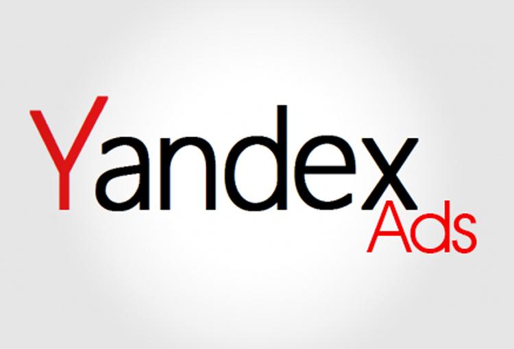为什么外贸企业要做Yandex竞价的理由.jpg