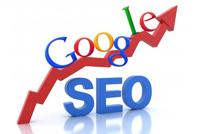 为什么Google优化越来越重要,对外贸企业来说不可或缺.jpg