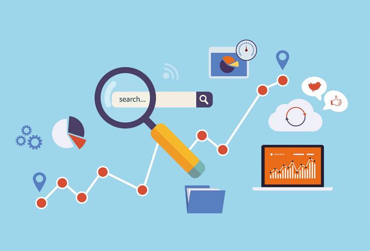 外贸网站哪些因素会影响谷歌优化排名