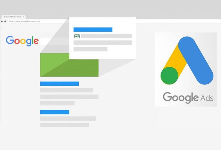 谷歌竞价投放之前,如何收集、考虑哪些环节(上篇)