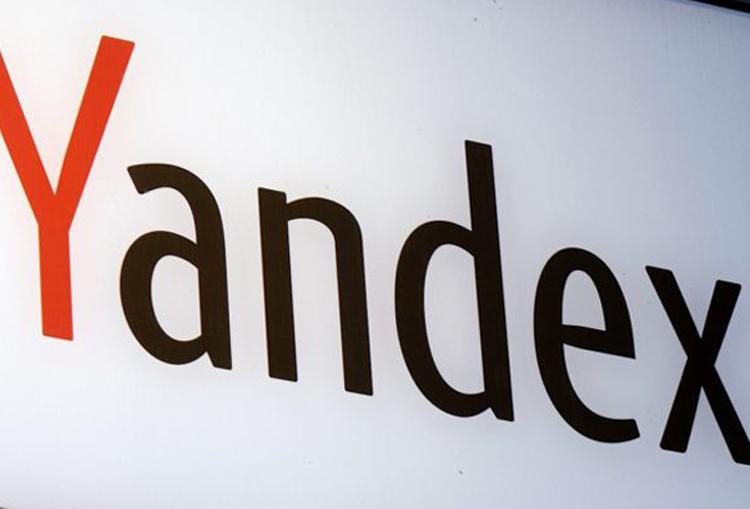 俄罗斯搜索引擎Yandex预计2019年营收将增长32%
