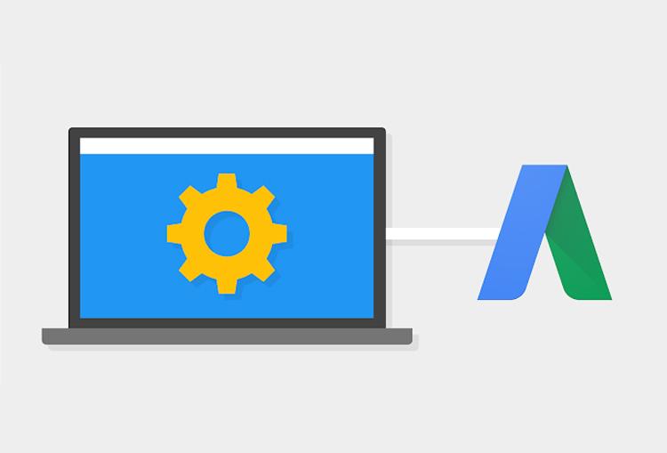 正确的Google竞价推广投放方式及心得分享(下篇)