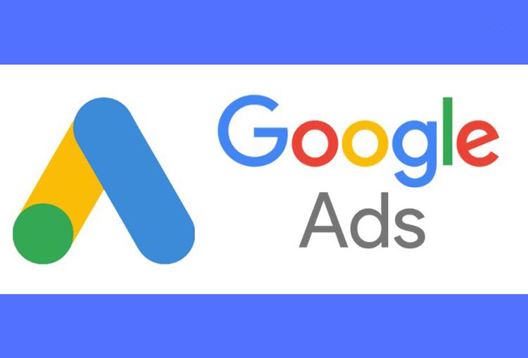 Google竞价如何避免广告浪费.jpg