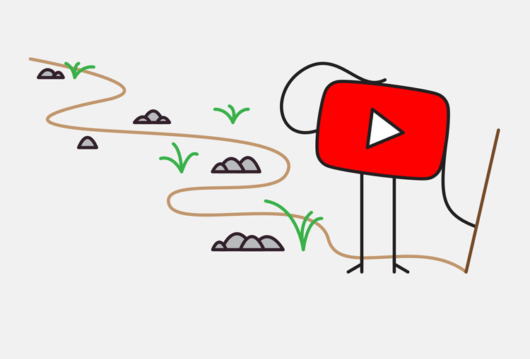 外贸企业可以通过哪些形式制作YouTube视频实战分享(上篇).jpg