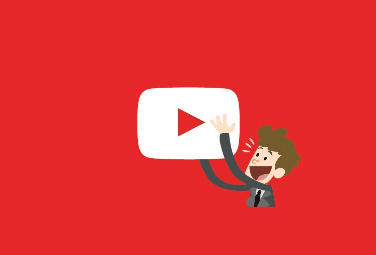 外贸企业可以通过哪些形式制作YouTube视频实战分享(下篇).jpg