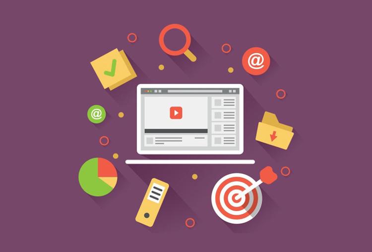 外贸企业如何制作高质量的YouTube视频实战分享(上篇).jpg
