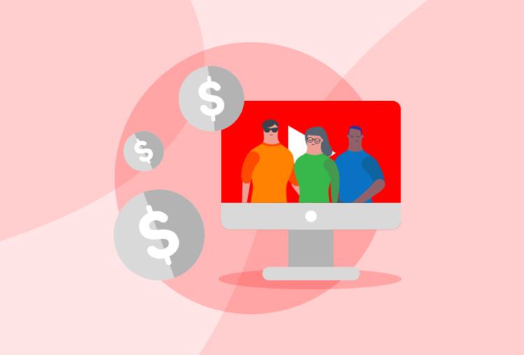 外贸企业如何制作高质量的YouTube视频实战分享(下篇).jpg