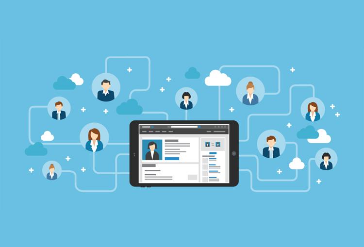 提升Linkedin推广效果的实用工具-商务工具.jpg