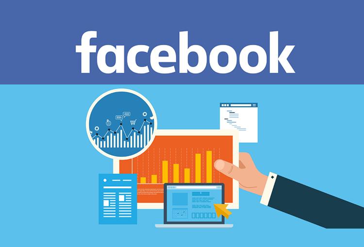 2019年Facebook推广六大趋势及策略应对(上篇)