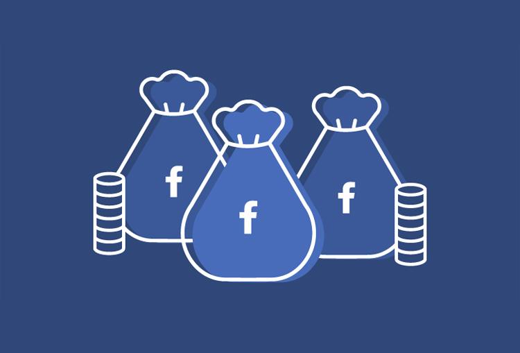 10个办法帮您打造高水准的Facebook推广创意撰写(下篇).jpg