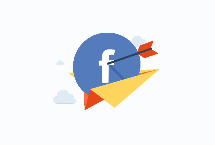 2019年关于Facebook 20个最有价值的数据统计(上篇)