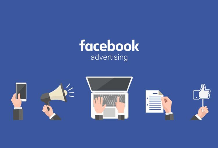 2019年Facebook推广六大趋势及策略应对(下篇)