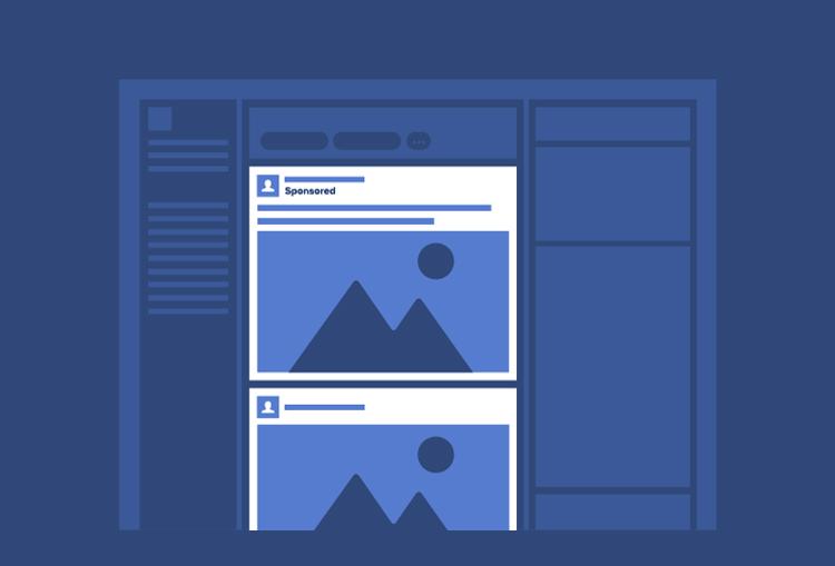 2019年Facebook海外推广实战技巧分享-广告篇