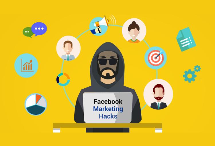 2019年Facebook海外推广实战技巧分享-促销篇