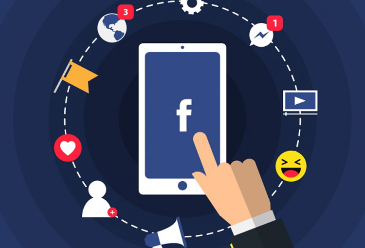 2019年Facebook海外推广实战技巧分享-精准定位篇