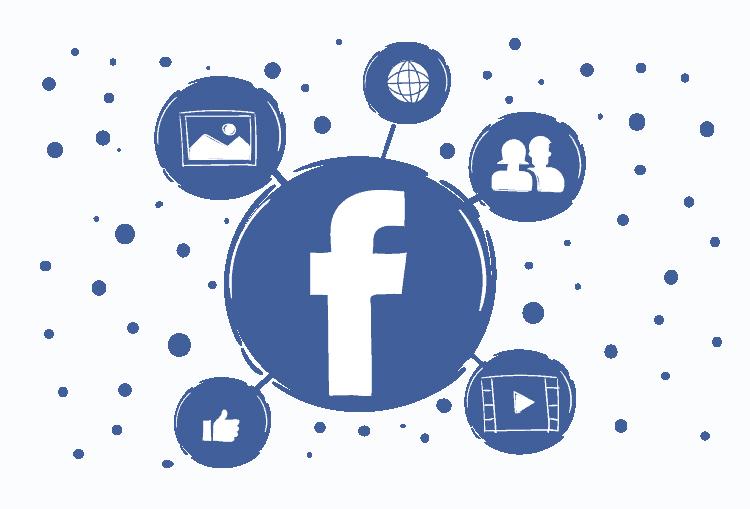 2019年Facebook海外推广实战技巧分享-图片优化篇