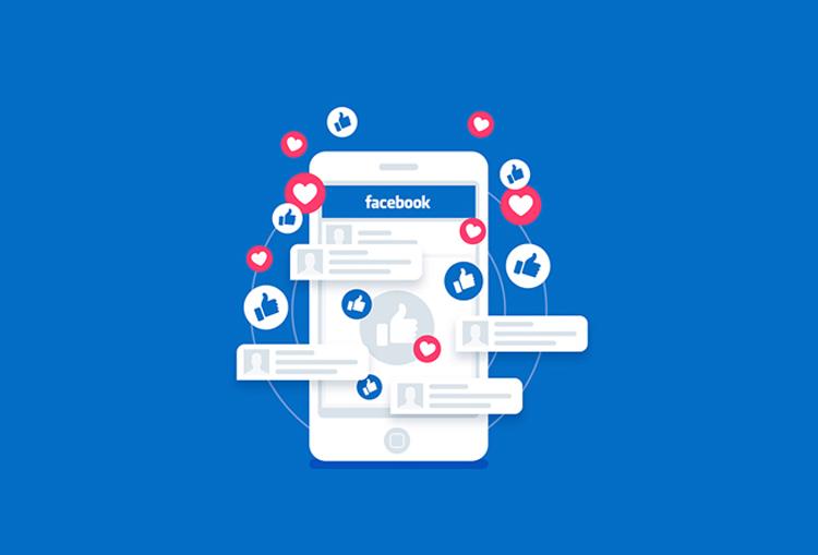 10个办法帮您打造高水准的Facebook推广创意撰写(上篇)
