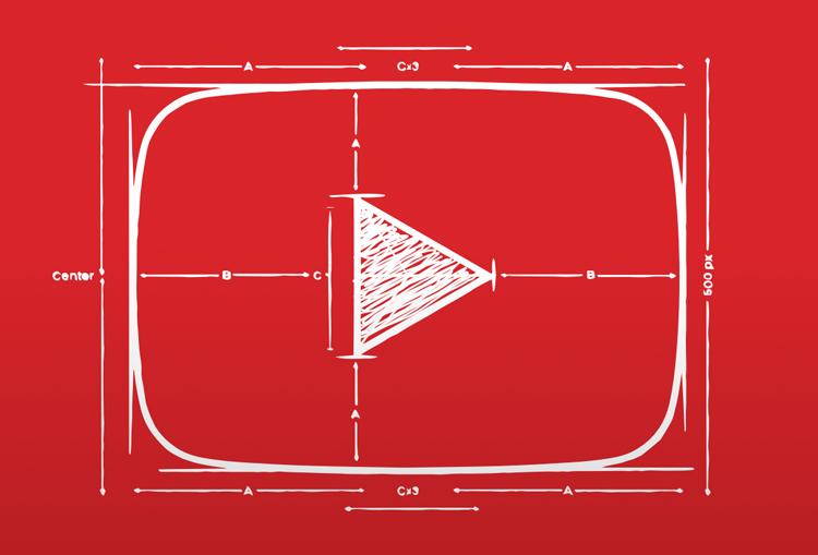 12个提升Youtube推广效果的实用工具分享(上篇)