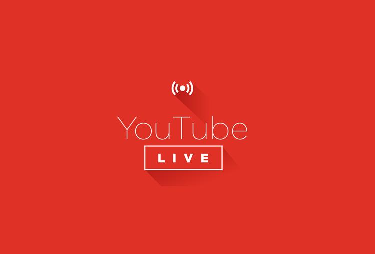 12个提升Youtube推广效果的实用工具分享(下篇)