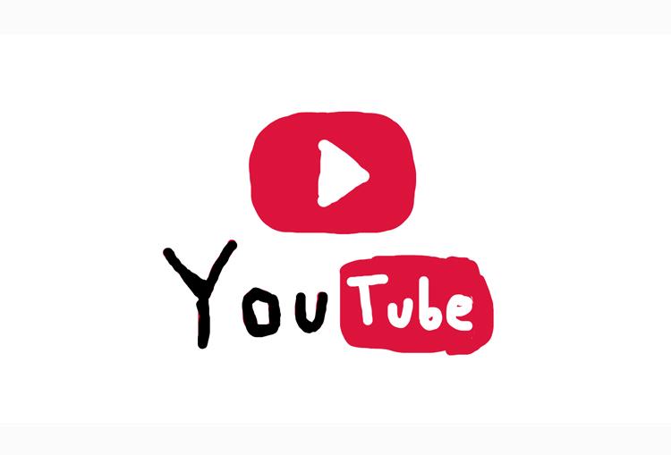 2019年Youtube推广趋势和策略应对(下篇)