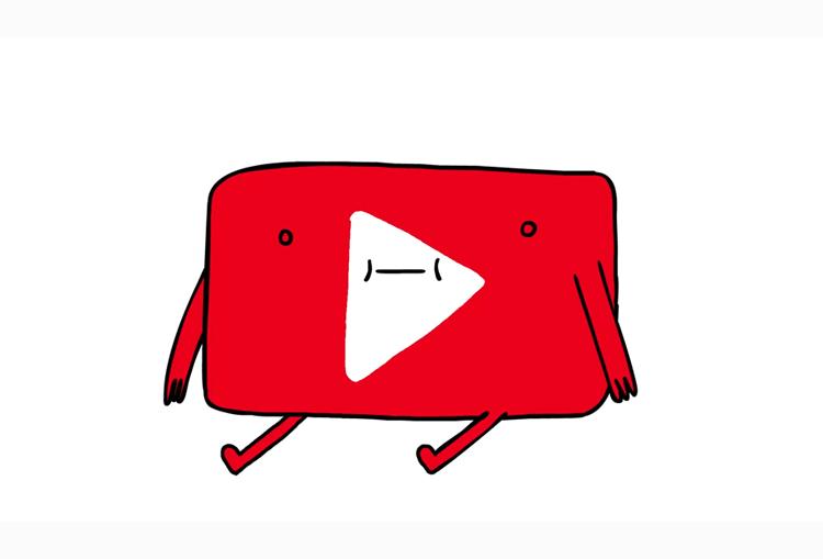 有效的23种策略宣传您的YouTube频道(上篇)