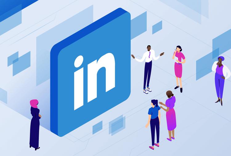提升Linkedin推广效果的实用工具-招聘工具