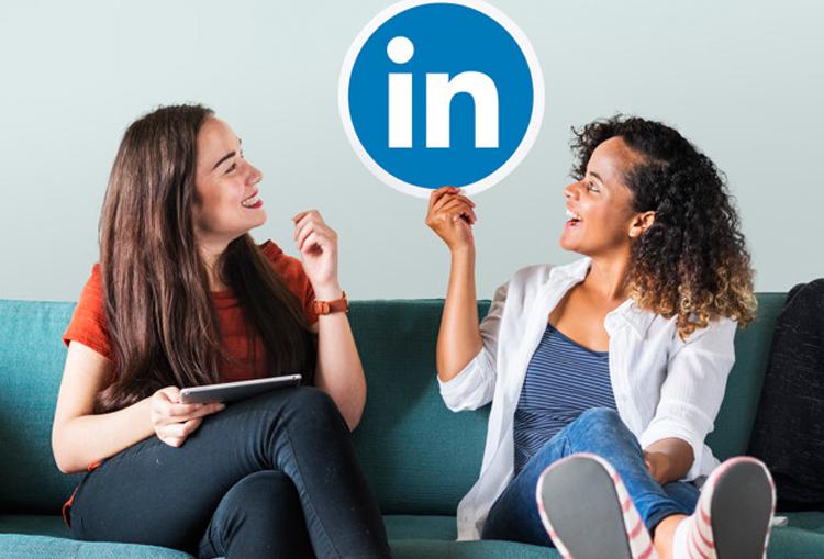 提升Linkedin推广效果的实用工具-营销工具