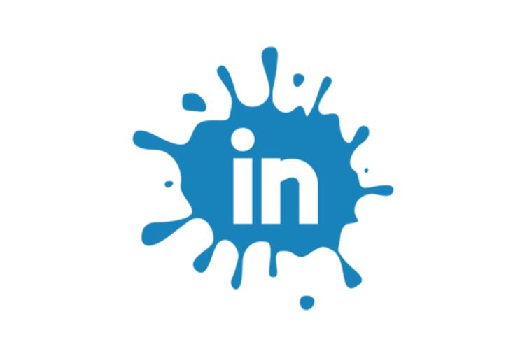 提升Linkedin推广效果的实用工具-分析工具