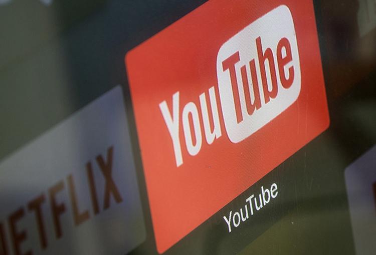外贸企业为什么要进行Youtube推广
