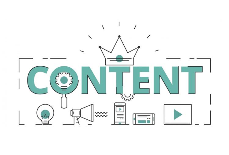 如何利用内容营销来提高品牌知名度