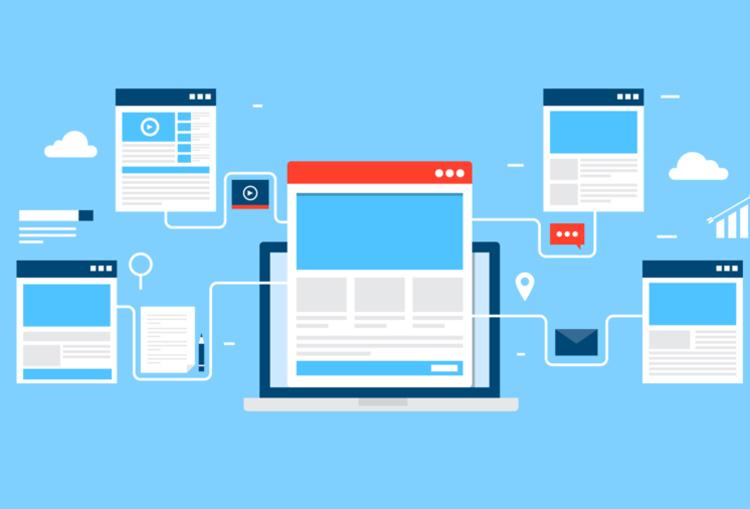 七个步骤让你的内容营销效果最大化