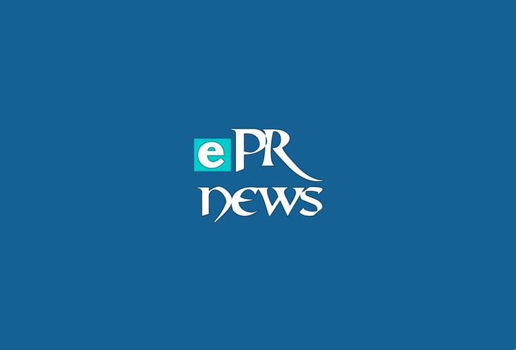 通过EPR新闻稿提高企业知名度5个理由