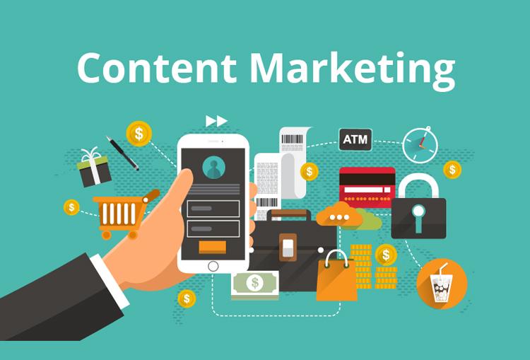内容营销对Google优化排名有什么帮助?