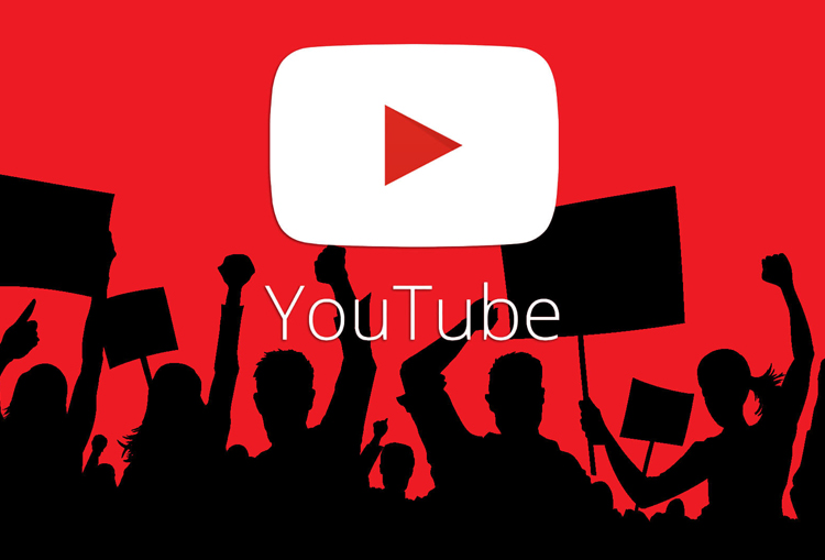 2019年Youtube推广趋势和策略应对(上篇).jpg