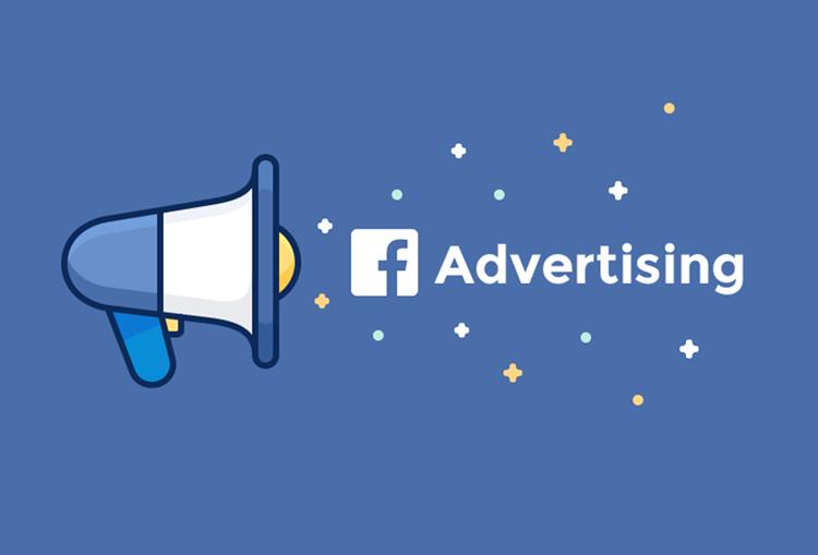 21种Facebook推广促销活动的最佳营销工具(上篇).jpg
