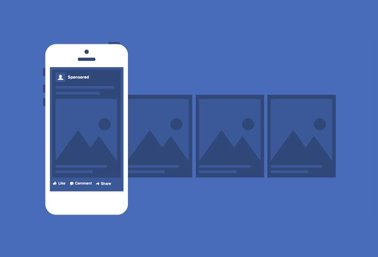 21种Facebook推广促销活动的最佳营销工具(下篇).jpg