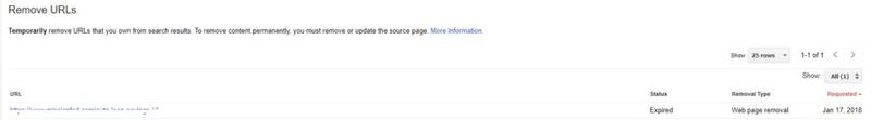 Google优化公司如何对网站分析诊断,并获得流量-2.jpg