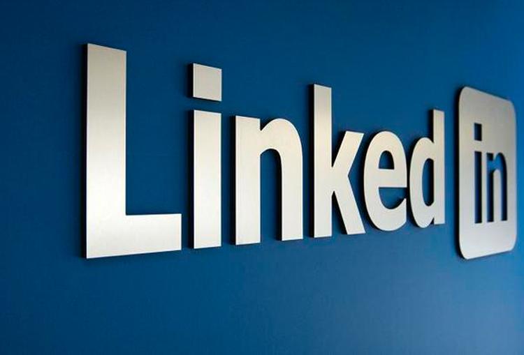 LinkedIn的付费广告三个关键营销策略.jpg