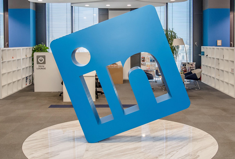 Linkedin推广营销的广告格式介绍.jpg