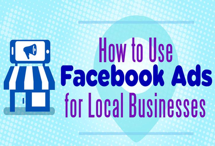 如何使用Facebook广告让亚马逊的客户也成为您的客户(上篇).jpg