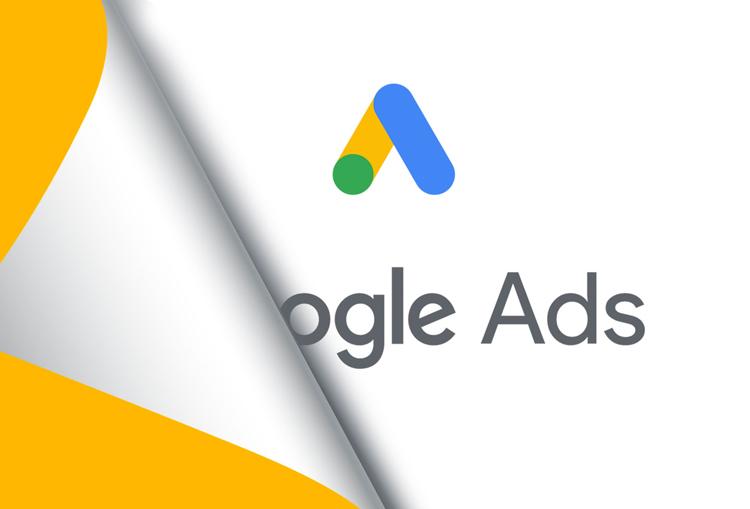 最新改版的谷歌竞价账户后台跟老版本的区别.jpg