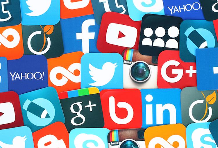 2019年外贸企业海外推广24款必备的社媒工具及使用攻略(中篇)
