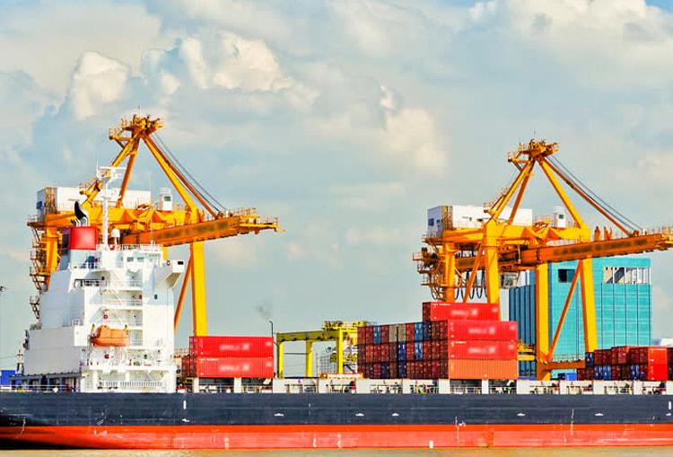 外贸企业如何有效地宣传开展你们的进出口业务