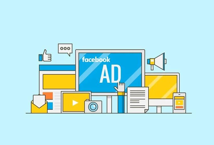 如何使用Facebook广告让亚马逊的客户也成为您的客户(下篇)