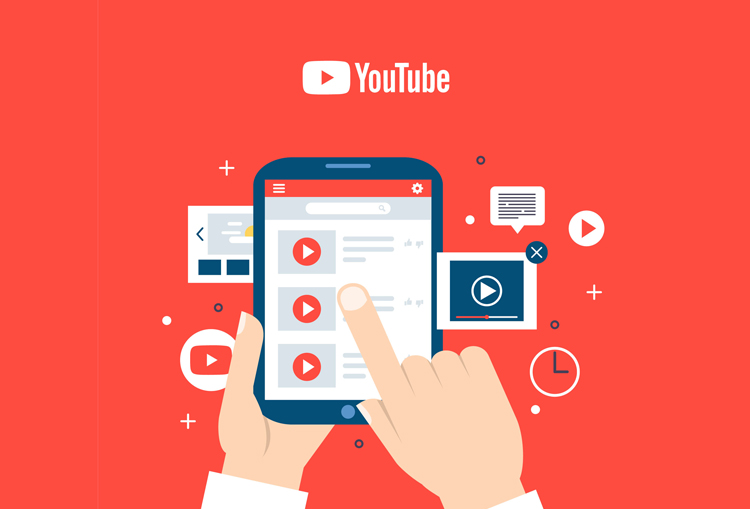 2019年YouTube营销推广10个步骤指南(中篇).jpg