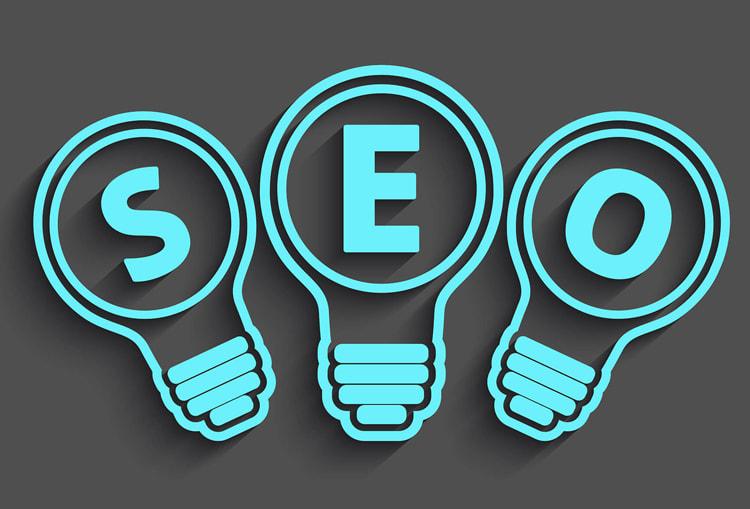 如何用SEO的思维去完善产品页面.jpg