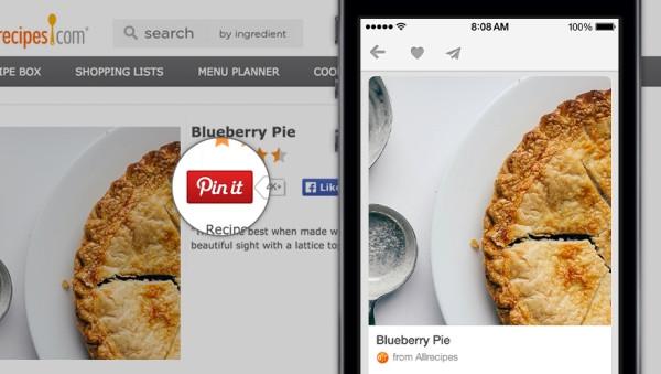5个步骤提升Pinterest账户品牌的可视性与参与度-3.jpg