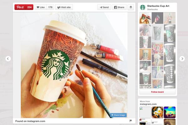 5个步骤提升Pinterest账户品牌的可视性与参与度-4.png